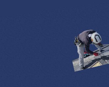 Work 屋根の施⼯事例
